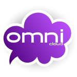 Omnicloud Knowledge